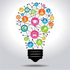 Andere organisatie modellen - Andere technologie