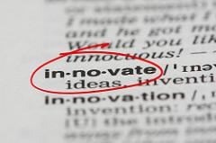 Teams als katalysator voor Sociale Innovatie