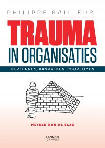 Trauma in Organisaties