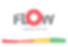 logo_flowconcepts.png