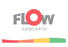 logo_flowconcepts.png