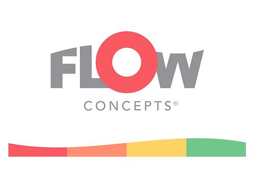 Breng meer Flow in je team