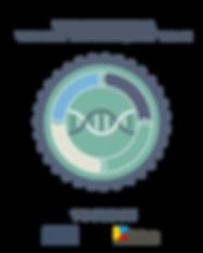 VDNA1.png