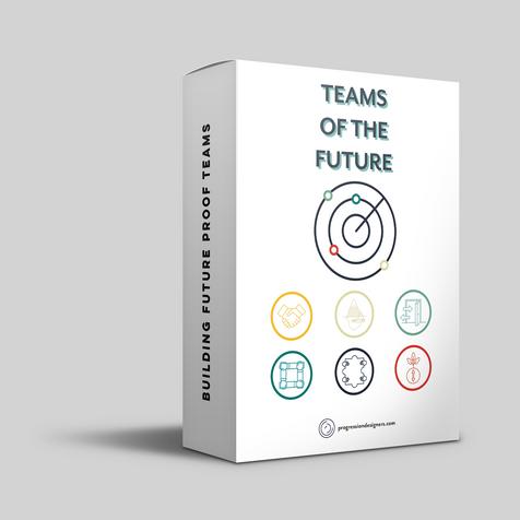 Teams of the Future