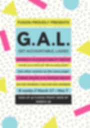 GAL COLORFUL FLYER.png