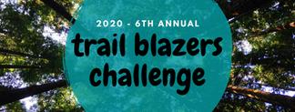 Trail Blazers Challenge