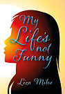 My Lifes Not Funny - Cover.jpg