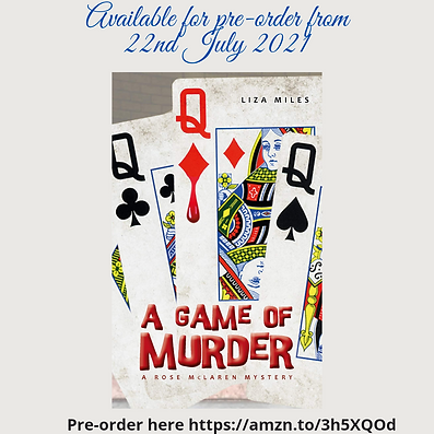 A Game of Murder pre order.png