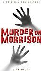 Murder on Morrison revised cover (2).jpeg