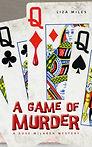 Game of Murder - Cover 13.jpg