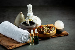 herbal-compress-herbal-spa-treatment-equ