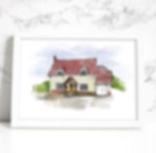 home portrait.jpg