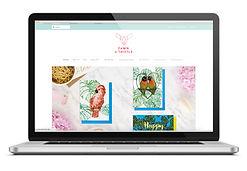 website lifestyle.jpg