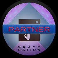 Base Partner GN Partner.png