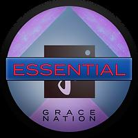 Base Partner GN E.png