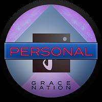 Base Partner GN P.png