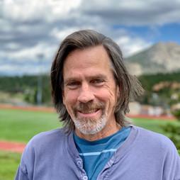 John Guffey, Director