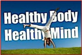 Healthy Body, Mind.jpg