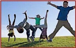 Kids Jumping 1.jpg