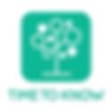 time-to-know-squarelogo-1544551724842.pn