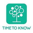 time-to-know-squarelogo-1544551724842.pn