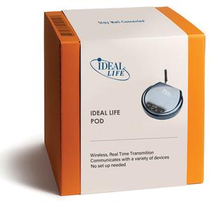 Ideal Life- Digital Health