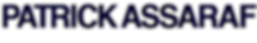 Asset_3_2x_b440ebb9-3ce3-4fd0-9197-31308