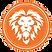 logo-art-new-web-png.png