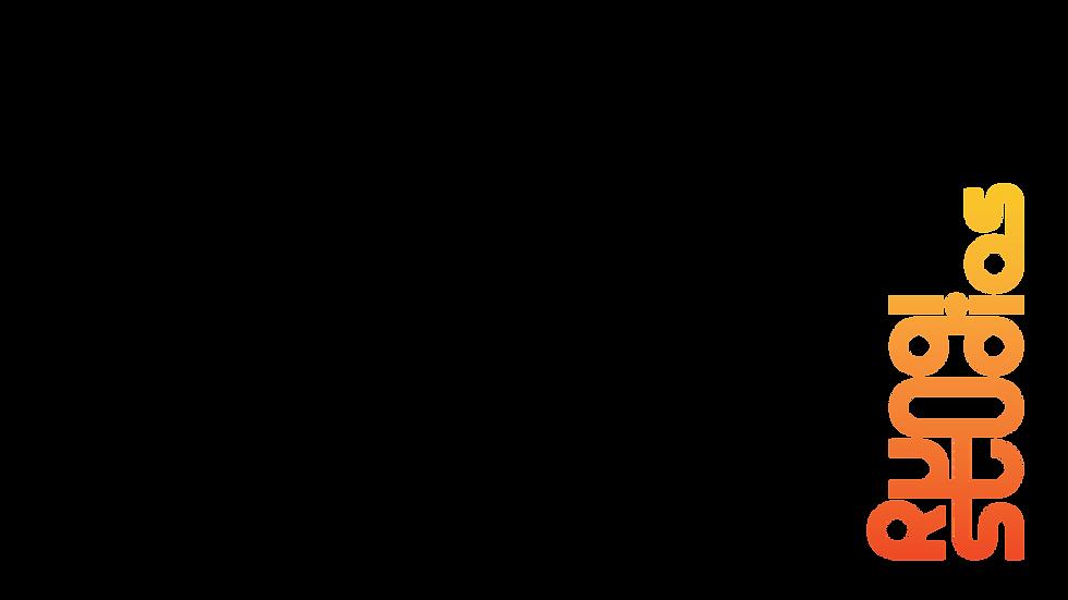 rung-logo-text1.png