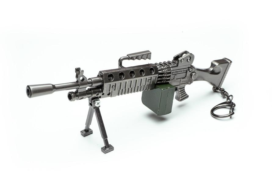 fortnite wepons Image result for fortnite heavy machine gun Light Machine Gun
