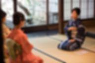 japanese dance.jpg