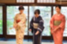 japanese dance class.jpg