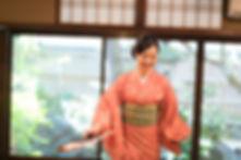 class japanese dancing kyoto maiko.jpg