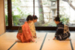 japanese dancing.jpg