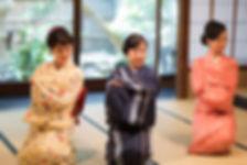 japanese learning.jpg
