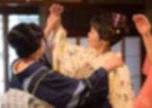 learn japanese dance.jpg