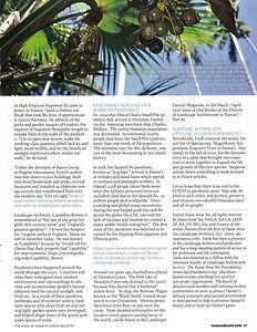 Hawaii Ldsc July August 2020-300 dpi_Pag