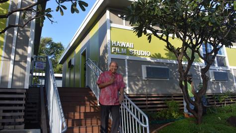 10 HFS Hawaii 5-0 Actor.JPG