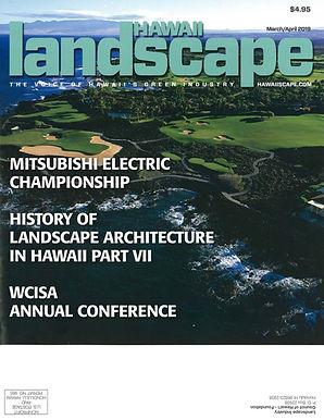 Hawaii Landscape March-April 2019_LowRes