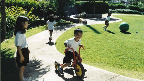0 1 Maryknoll Preschool.jpg
