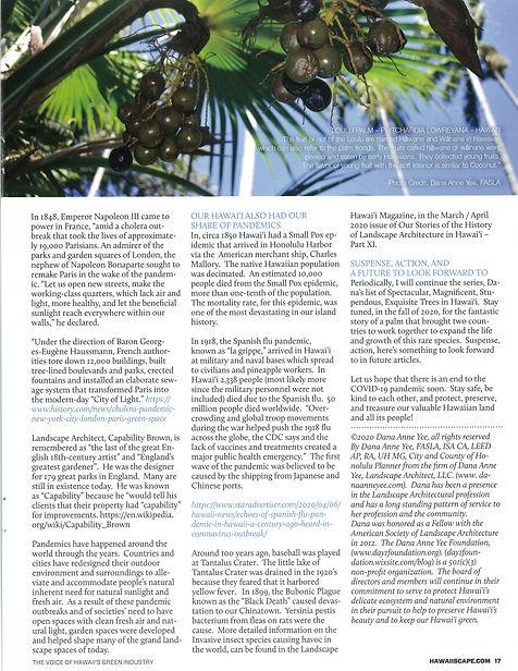 Hawaii Ldsc July August 2020-600 dpi_Page_7.jpg