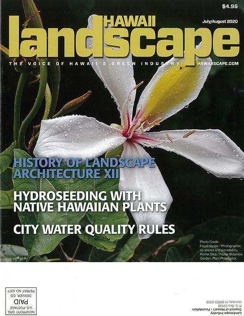 Hawaii Ldsc July August 2020-600 dpi_Page_1.jpg
