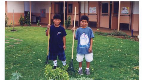 hokulani 2 boys.JPG