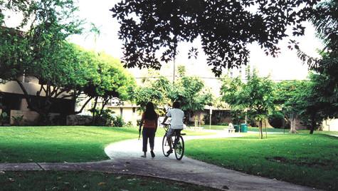 0 1 ASLA SCENIC punahou bike 2.jpg