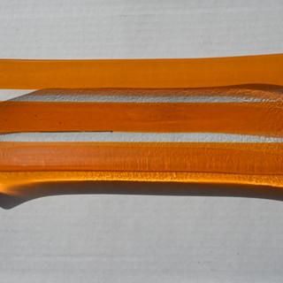 DAY 134 GP Tangerine Summer IRI PLATE A Full DSC_6067.JPG