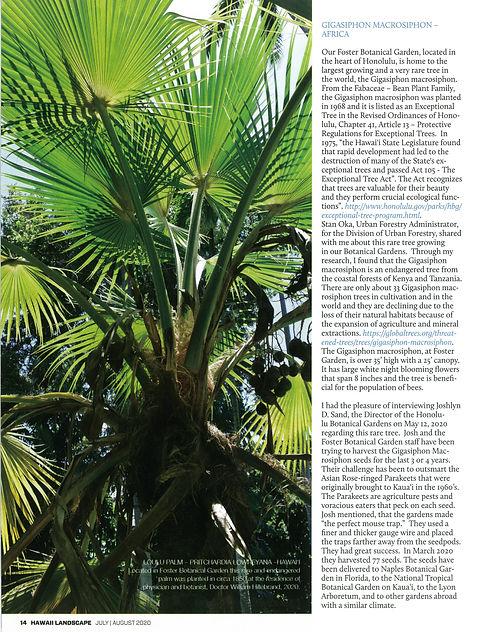 Hawaii Ldsc July August 2020-600 dpi_Page_4.jpg