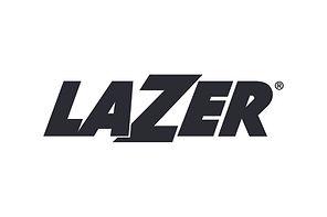 Lazer-1.jpg