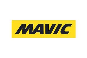 Mavic-1.jpg