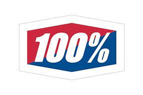 100percent-1.jpg