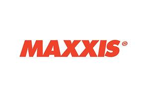 Maxxis-1.jpg